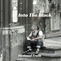 Into The Black-Fictional Truth