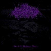 Ater Cultus Mortis-Ritual Of Universal Death