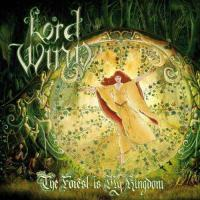 Lord Wind-The Forest Is My Kingdom