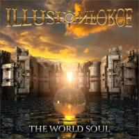 Illusion Force-The World Soul