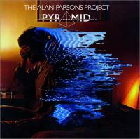 The Alan Parsons Project-Pyramid (2008 Remastered)