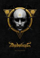 Diabolical-Neogenesis