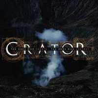 Crator-The Ones Who Create : The Ones Who Destroy
