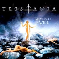 Tristania-Beyond The Veil (Limited Edition)