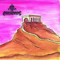 Age Of Endarkenment-Pink Noise
