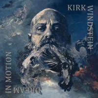 Kirk Windstein (Crowbar)-Dream in Motion
