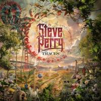 Steve Perry (ex-Journey)-Traces (Deluxe Edition)