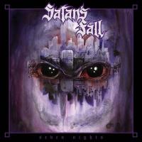 Satan's Fall-Seven Nights