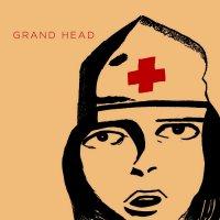 Grand Head-Grand Head