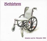 Bethlehem - Schatten Aus Der Alexander Welt (Limited Edition) mp3
