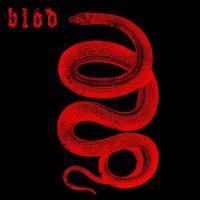 Blóð-Serpent