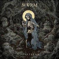 WVRM-Heartache