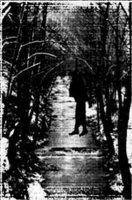 Depressio Aeterna-Suicidio In Una Foresta Dimenticata