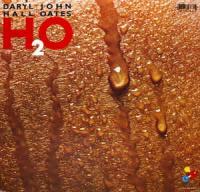 Daryl Hall & John Oates - H2O mp3