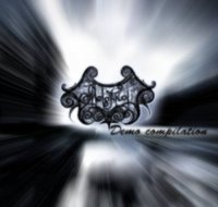 Melankoli-Best Compilation (Demo)