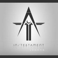 In/Testament-Legend