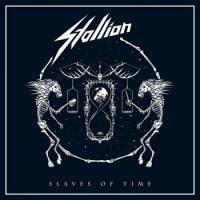 Stallion-Slaves Of Time