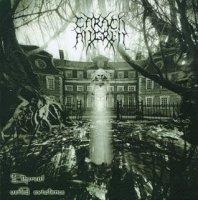 Carach Angren-Ethereal Veiled Existence