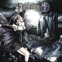 Fortaleza-La Fortaleza De La Soledad