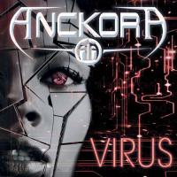 ANCKORA-Virus