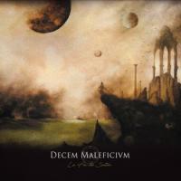 Decem Maleficium-La Fin De Satán