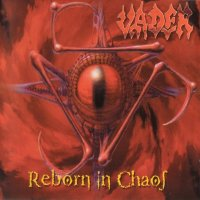 Vader-Reborn in Chaos