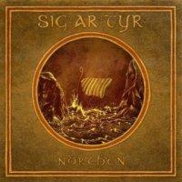 Sig:Ar:Tyr-Northen