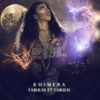 Khimera-Fabulas Et Fabulis
