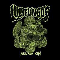 Lucifungus-Akuma Kin