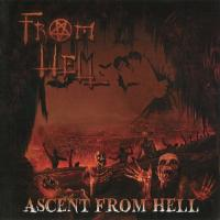 From Hell-Ascent From Hell