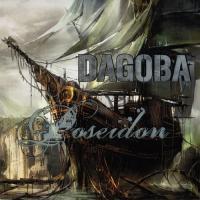 Dagoba-Poseidon