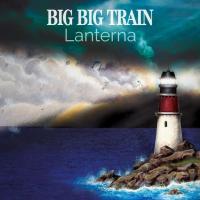 Big Big Train-Lanterna