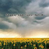 Static And Surrender-Static And Surrender