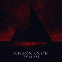 Resonance Room-Untouchable Failure