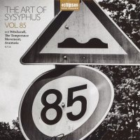 VA-The Art Of Sysyphus Vol. 85
