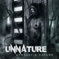 Unnature-Synthetic Nature