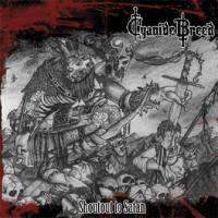 Cyanide Breed - Shoutout to Satan mp3
