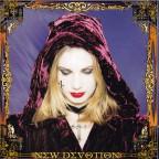 Paradoxx-New Devotion