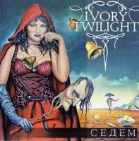 Ivory Twilight-Седем