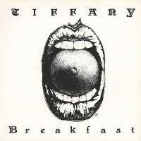 Tiffany-Breakfast