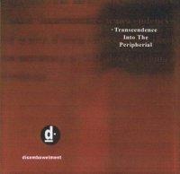 diSEMBOWELMENT-Transcendence Into The Peripheral (1st Press)