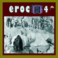Eroc-Eroc 4