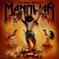 Manowar - The Final Battle I mp3