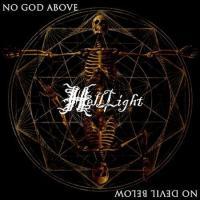 HellLight-No God Above, No Devil Below