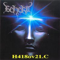 Beherit-H418ov21.C (Spinefarm press '97)
