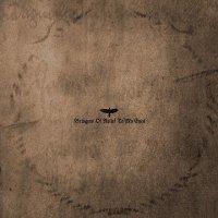 Deep-pression & Ordo Templi Orientis & Gloom & Andrarakh-Bringers Of Relief To My Eyes (Split)