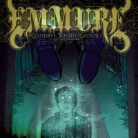 Emmure-Goodbye To the Gallows