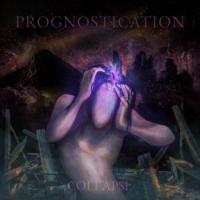 Prognostication-Collapse