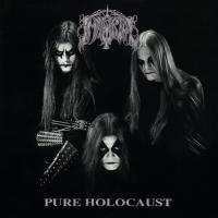Immortal-Pure Holocaust