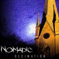 Nomadic-Decimation